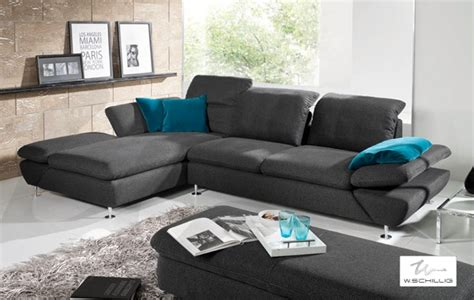 schilling sofa sofa de schilling for the home pinterest