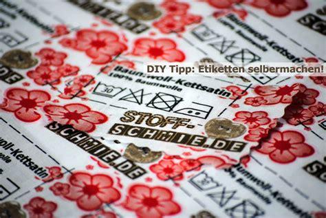 Aufkleber Selber Machen Und Bestellen by Label Selbst Erstellen B 252 Rozubeh 246 R