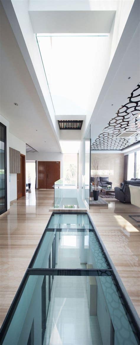eileen home design inc 100 eileen home design inc modern living