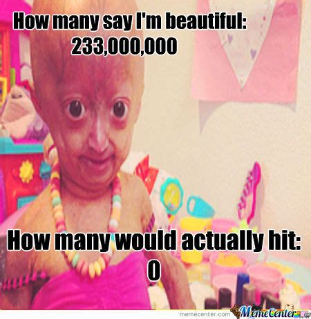 Adalia Rose Meme - adalia rose by yellowghosty meme center