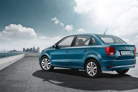 volkswagen ameo colours 2016 volkswagen ameo revealed in india targets sub 4