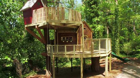 tree house design software free treehouse design software american hwy
