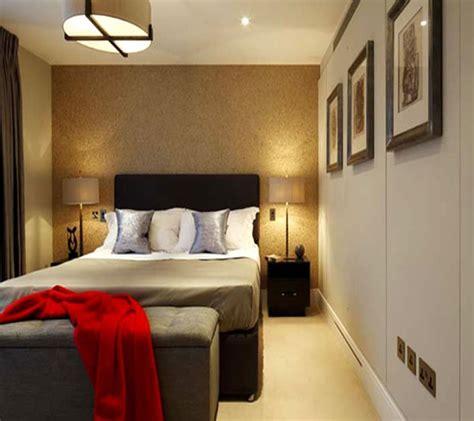 urban bedroom decor urban chic bedroom design design of your house its