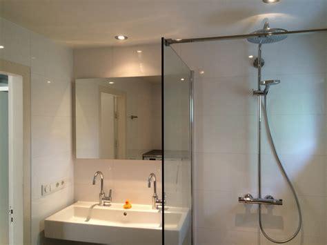 badkamer verbouwen haarlem emejing badkamer installatie haarlem pictures house
