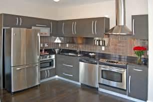 home kitchen furniture bringing our customers the current trends in home