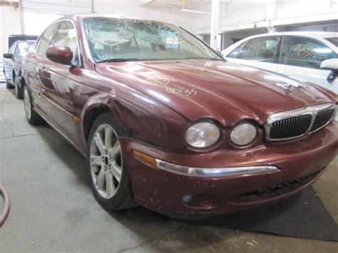 used jaguar spares used jaguar parts tom s foreign auto parts quality
