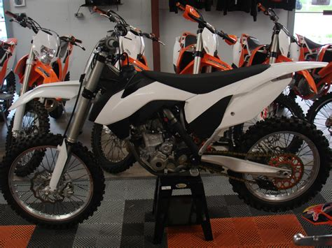 2014 Ktm 250sx Horsepower Ktm For Sale Price Used Ktm Motorcycle Supply