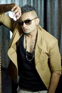 hair cut boy new punjabi punjabi singer hairstyle newhairstylesformen2014 com