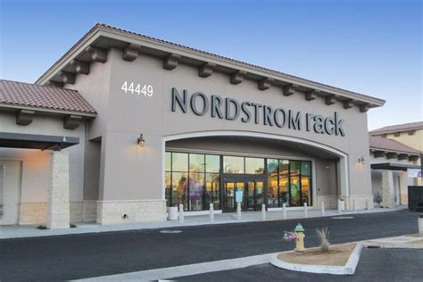 Nordstrom Rack Sweepstakes - harsch investment properties nordstrom rack opens at one eleven town center