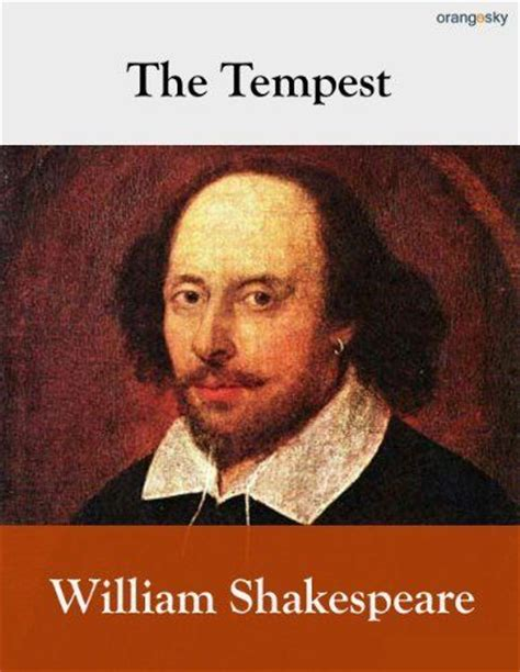 biography shakespeare english 37 best images about the tempest on pinterest more best
