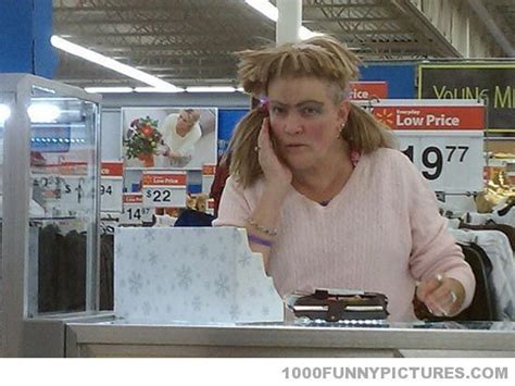 walmart cut hair pic 1516 best images about its the walmart people on pinterest