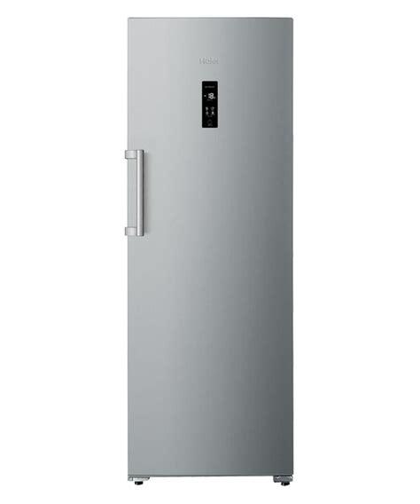 Freezer Vertical vertical freezer hvf 260ss2 by haier appliances au australia