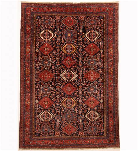 unusual rugs unique heriz rug catalina rug