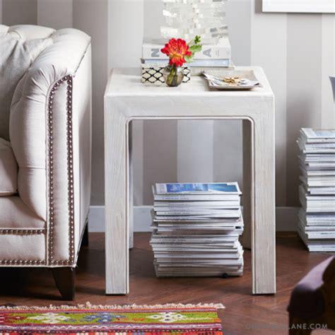 whitewash furniture designsponge