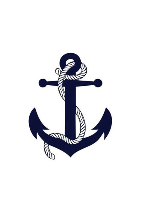 indian navy anchor logo www pixshark com images