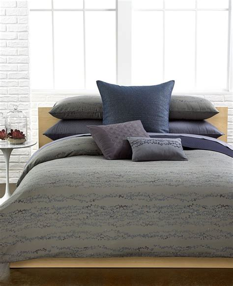 bedding at macy s 16 best bedroom images on pinterest bedroom colors