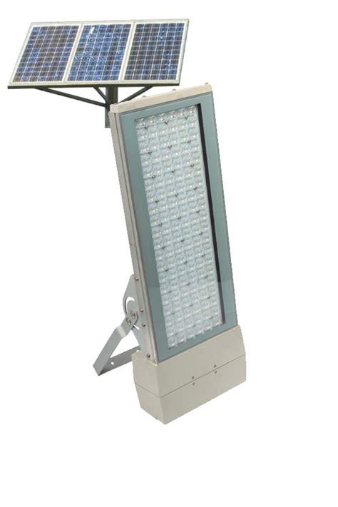 iluminacion profesional bael iluminaci 243 n profesional