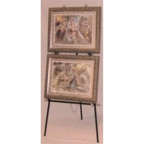 17 best images about photo frames on easels
