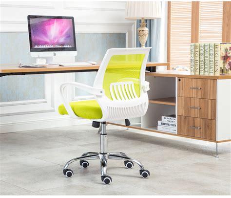 chaise de bureau bureau en gros achetez en gros am 233 ricain mobilier de bureau en ligne 224