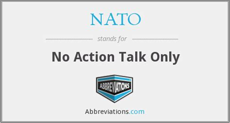 Talk Only nato no talk only