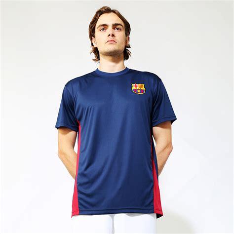 Tshirt Barcelona 13 barcelona fc t shirt adults label