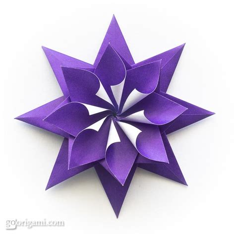 Pictures Of Origami - origami by enrica dray modular origami go
