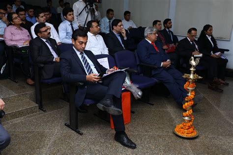 Mba Conclave 2017 by Banking Conclave Emerging Trends And The Roadmap Ahead