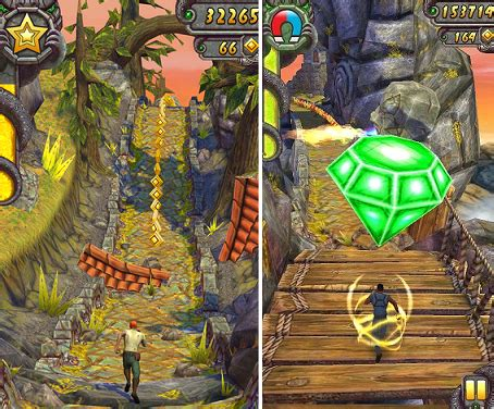temple run brave v1 6 0 hack mod android apk temple run 2 unlimited coins and gems apkandroidclub