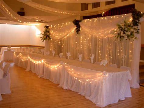 wedding reception table decor table decor table wedding decor top 25 best wedding head tables ideas on pinterest head