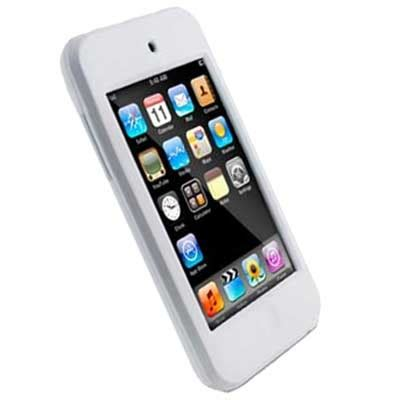 best international cell phone 17 best ideas about cheap international calls on