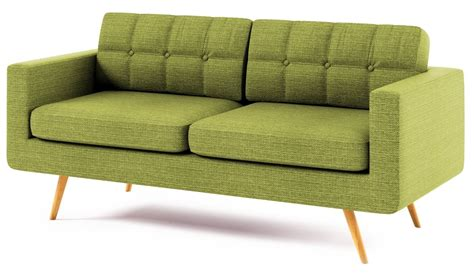 retro sofas fulham baci living room