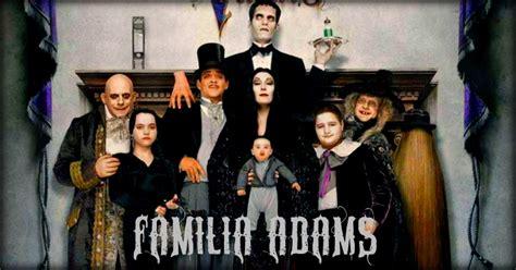Familia Adams Disfraces #2: Addams.jpg