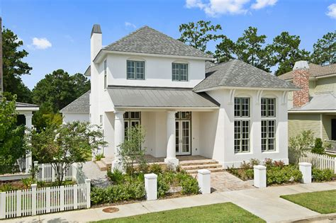 2 story traditional house plans annabel drive 2 story traditional house plan 9625