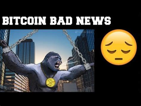 bitcoin news reddit bitcoin bad news reddit reportedly removes bitcoin as