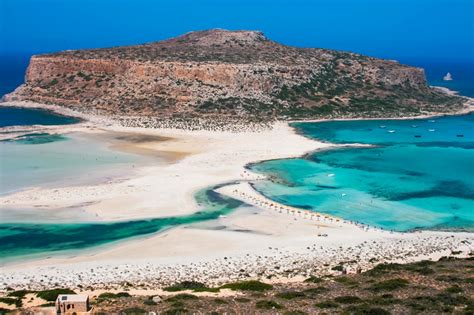 a creta chania travel guide for holidays in chania flights