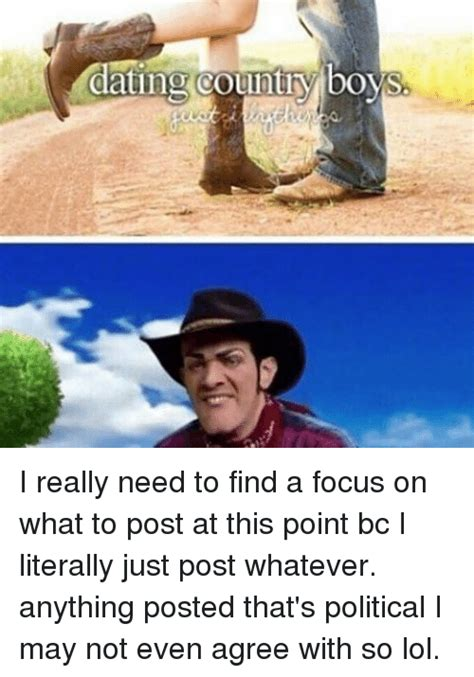 country memes 25 best memes about country boy country boy memes