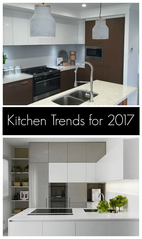 Amazing How To Renovate A Kitchen #3: Kitchen-trends-for-2017-pin.jpg