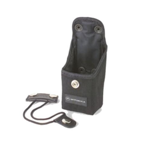 Motorola Xts2500 Radio Accessories