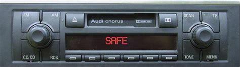 Audi Chorus by Dmc 9088 Usb Audi Volkswagen Skoda 8pin