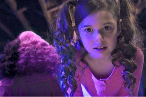 doll house music music video melanie martinez dollhouse