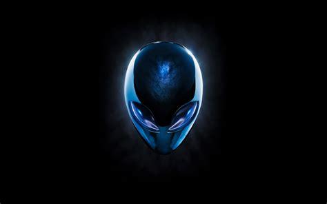 alienware image alienware wallpapers dell us