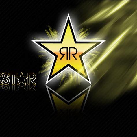 rockstar energy jeep blue machine rockstar games logos wallpaper high quality