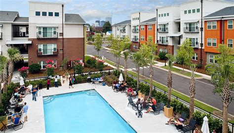 Buy Floor Plan by Apartments In Downtown Columbia Sc Canalside Lofts