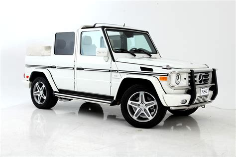 mercedes g wagon 2016 100 mercedes g wagon 2016 mercedes benz g class