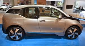 new car paint 2016 brings new paint colors for bmw i3