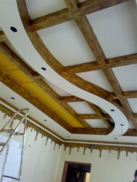 Paul Ceiling Design 1000 Images About Ceiling Design Gypsum Board On
