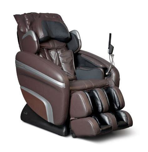 best recliner for neck pain 17 best images about specialist seating on pinterest