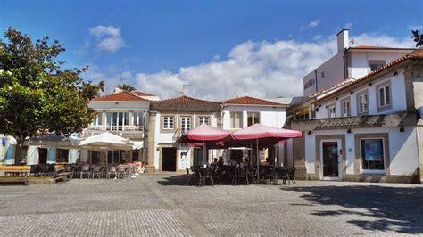 cgd vila do conde bancos cgd vila de cerveira bancos de portugal