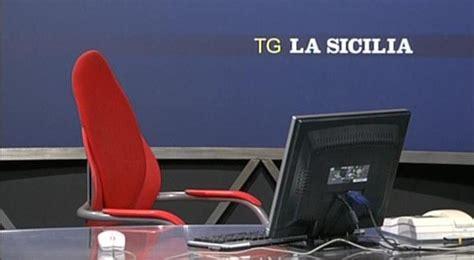 ufficio provinciale lavoro di catania proposte per salvare antenna sicilia in ufficio lavoro
