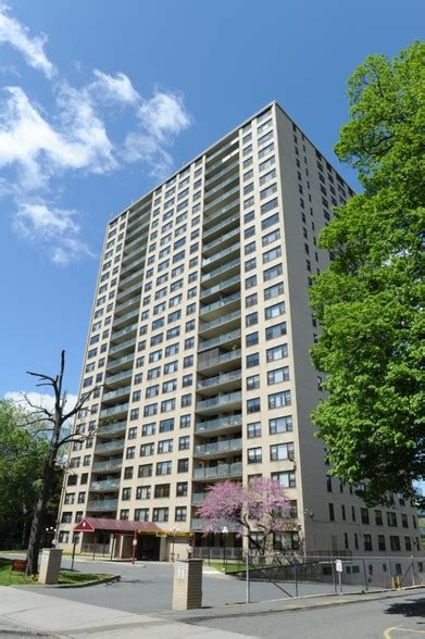 Executive House East Orange Nj Apartment Finder